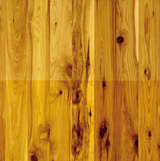 Hardwood Flooring Timbers | Newcastle Home Timber  Hardware
