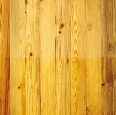 Heart Pine Antique Wood Flooring Antique Heart Pine