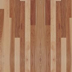 hickory wood floors hickory flooring