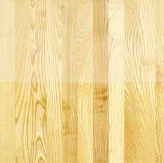 Ash Hardwood Flooring natural hickory floor hickory hardwood floors with grey walls ash Ash Hardwood Flooring