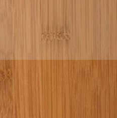 Wholesale discount flooring - More information