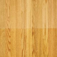 Wood Floor Depot | discount wood flooring, hardwood flooring ...