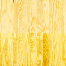 southern yellow pine wood flooring