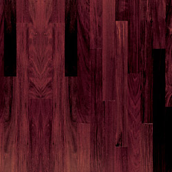 Ipe Walnut Brazilian Wood Flooring Brazilian Walnut