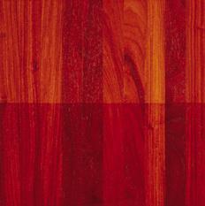 Padauk African Wood Flooring Exotic Hardwood Floorings