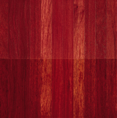 Purpleheart Wood Flooring Wholesale Purple Heart Wood